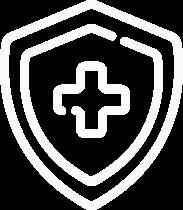Health Care Icon